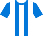 Colchester United